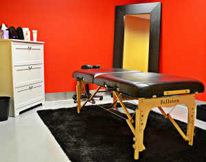 mt-greenwood-chiropractor-massage-1