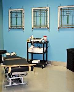 mt-greenwood-chiropractor-massage-4